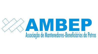 konno_oftalmologia_sao_bernardo_convenio_Ambep