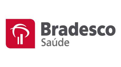 konno_oftalmologia_sao_bernardo_convenio_Bradesco-saude-Logo