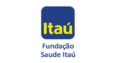 konno_oftalmologia_sao_bernardo_convenio_Fundacao_saude_itau