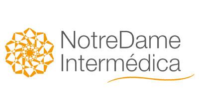 konno_oftalmologia_sao_bernardo_convenio_Notre-Dame