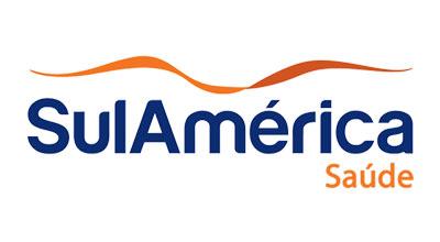 konno_oftalmologia_sao_bernardo_convenio_SulAmerica-Saude-Logo