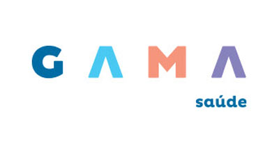 konno_oftalmologia_sao_bernardo_convenio_gama-saude-logo