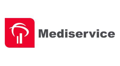 konno_oftalmologia_sao_bernardo_convenio_medi-service