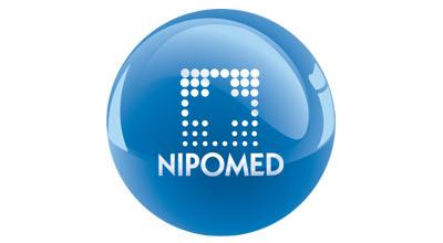 konno_oftalmologia_sao_bernardo_convenio_nipomed