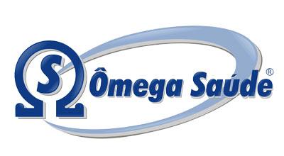 konno_oftalmologia_sao_bernardo_convenio_omega_trans