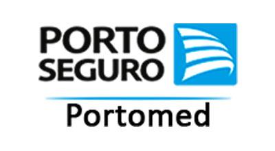 konno_oftalmologia_sao_bernardo_convenio_porto-seguro-portomed