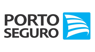 konno_oftalmologia_sao_bernardo_convenio_portosegurobase