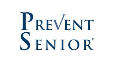 konno_oftalmologia_sao_bernardo_convenio_prevent-senior-c
