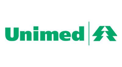 konno_oftalmologia_sao_bernardo_convenio_unimed_logo