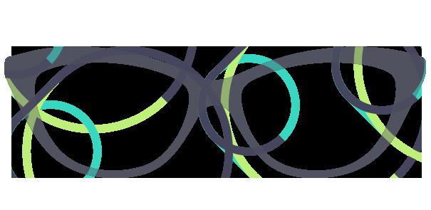 88a4c35e4d687 3 dicas para saber como escolher seus óculos de grau e lentes ...
